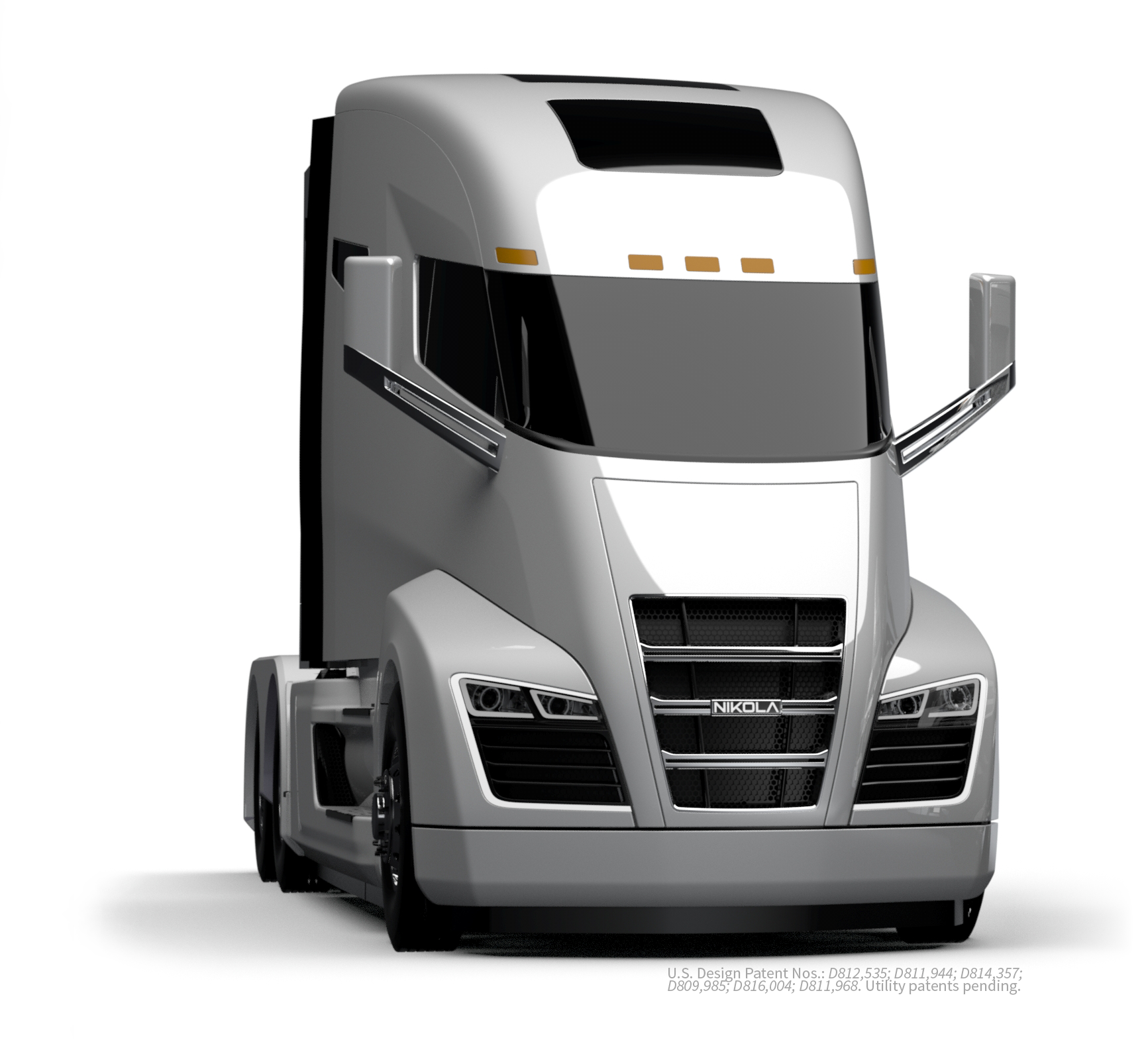Nikola Corp One Speed Control Circuit For An Electric Power Tool Google Patents View Driver Profiles And Locations Track Miles Routes Energy Consumption Much More