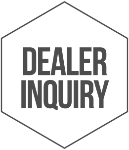 Dealer inquiry