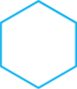 Dealer inquiry2