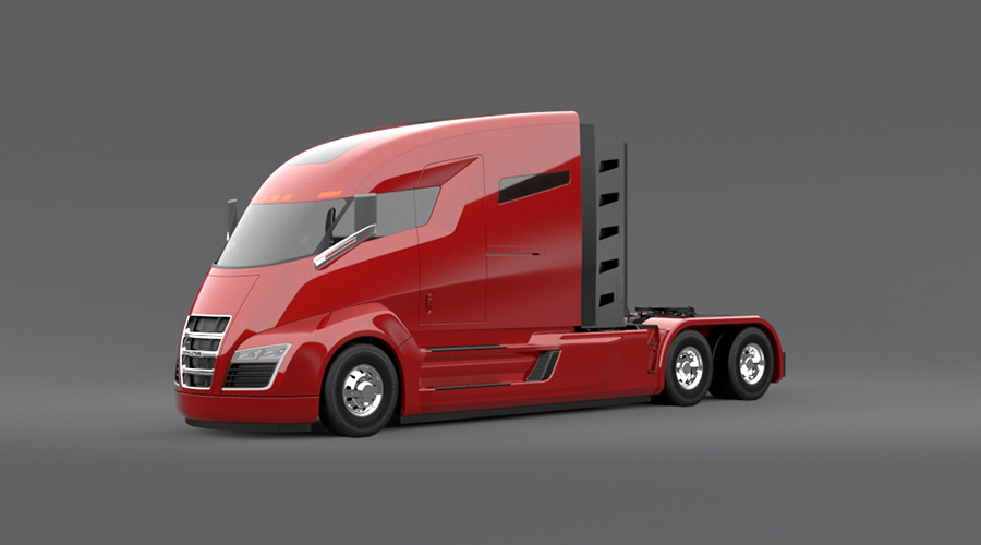toy lorry videos with Tesla Semi Truck on Watch further Royalty Free Stock Images Coloring Book Vehicles Page Kids Colorful Toys Sketches To Color Image39008109 likewise 5753 Sutphen Fire Truck furthermore Rea 4349 in addition 51c853 Stripeblue 24 Ghz.